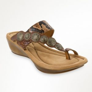 womens-sandals-keystone-whiskey-70214_03_1