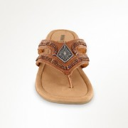 womens-sandals-roswell-brown-70028_01