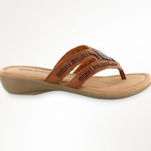 womens-sandals-roswell-brown-70028_02