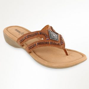 womens-sandals-roswell-brown-70028_03