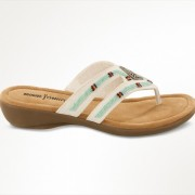 womens-sandals-roswell-white-70028_02_1_1