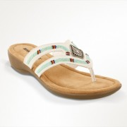 womens-sandals-roswell-white-70028_03_1_1