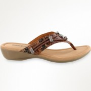 womens-sandals-silverthorne-whiskey-70000_02_1