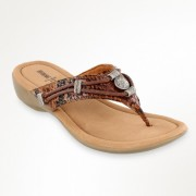 womens-sandals-silverthorne-whiskey-70000_03_1
