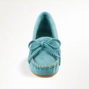 womens-mocs-kilty-turquoise-402s_01_2