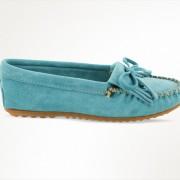 womens-mocs-kilty-turquoise-402s_02_2