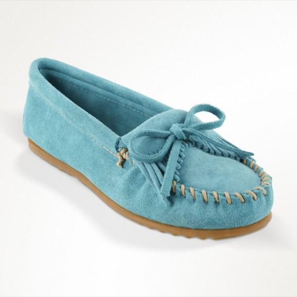 womens-mocs-kilty-turquoise-402s_03_3