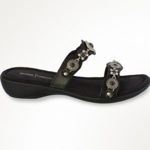 womens-sandals-boca-slideiii-black-70031_02_4