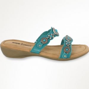 womens-sandals-boca-slideiii-turquoise-70031_02_4