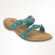 womens-sandals-boca-slideiii-turquoise-70031_03_4