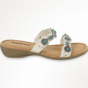 womens-sandals-boca-slideiii-white-70031_02_4
