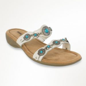 womens-sandals-boca-slideiii-white-70031_03_4