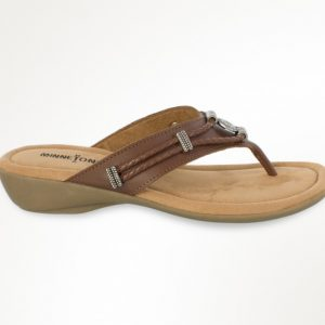 womens-sandals-silverthorne-whiskey-70000_02_4