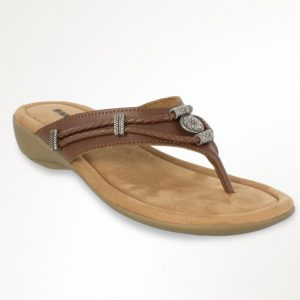 womens-sandals-silverthorne-whiskey-70000_03_5