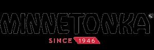 Minnetonka Logo